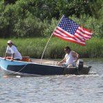crabbers-americanflag_orig