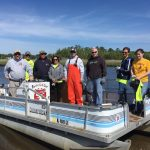 patcong2017cleanup-spcrew_orig