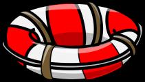 lifesaver-24924-480_orig