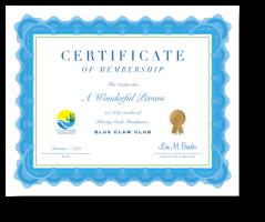 membercertimage_orig